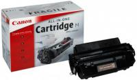 Cartridge M